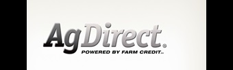 AgDirect Logo